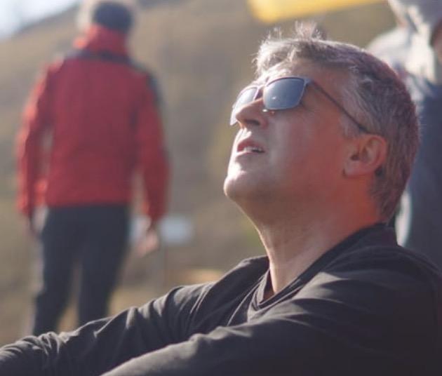 Giorgio Cornolti