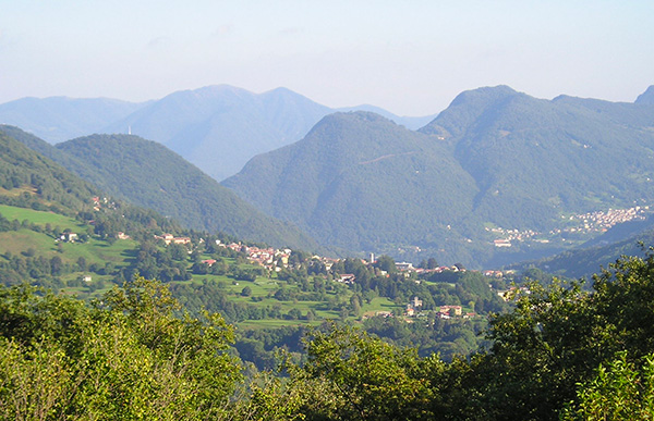 valle-d'Intelvi