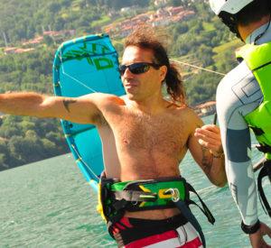 Maurizio Culcasi