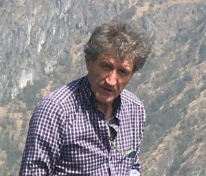 Paolo Garavaglia