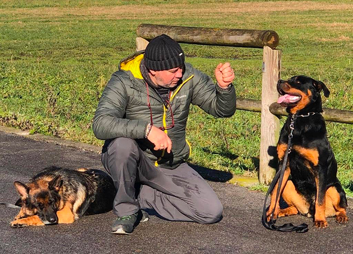 centro-addestramento-cani